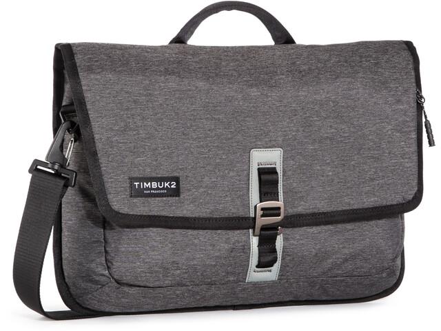 Timbuk2 Transit Cartella 6l, grigio
